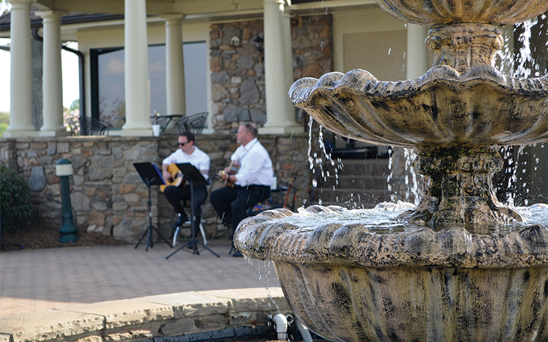 fountainMusicians
